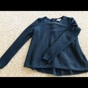 Sweater from banana republic